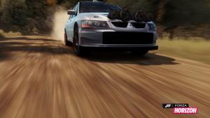 evo rally1